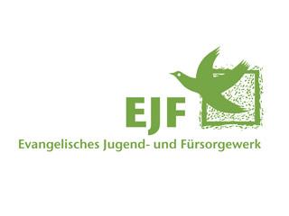 EJF – Kinder- und Jugendhilfezentrum Neukölln