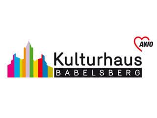 AWO Kulturhaus Babelsberg