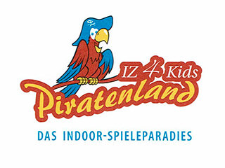 IZ4Kids Piratenland
