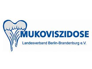 Mukoviszidose Landesverband Berlin-Brandenburg e.V.