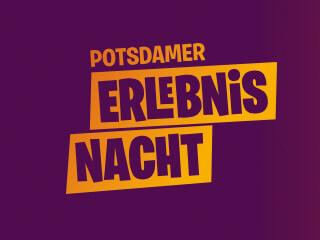 Potsdamer Erlebnisnacht