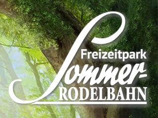 Freizeitpark Sommerrodelbahn Ibbenbüren