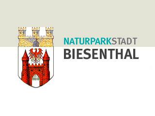 Stadt Biesenthal